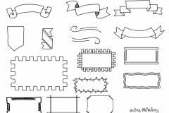Cajas-contenedores-6
