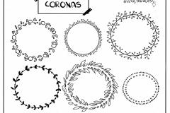 Coronas-2