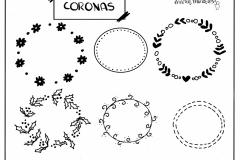 Coronas-3