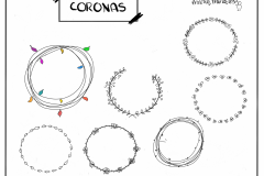Coronas-6