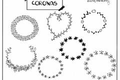 Coronas3