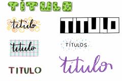 Títulos_2