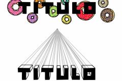 Titulos-4