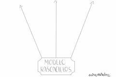 06_Modelo-Rascacielos