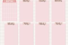 Planificador-semanal-rosado