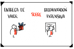 Entrega-vs-documentación