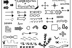 Conectores-y-Divisores