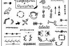 Conectores-y-divisores-2