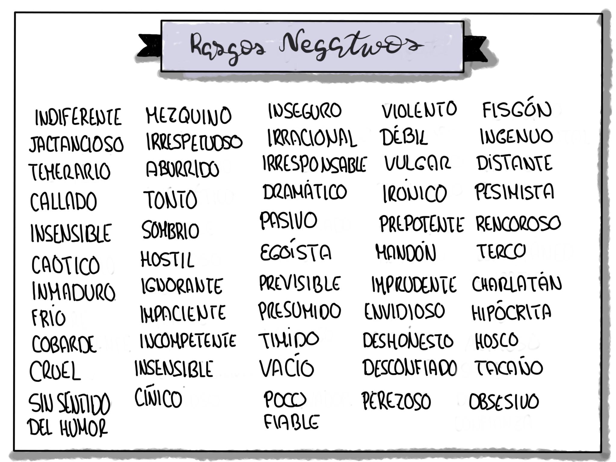 Rasgos negativos.png